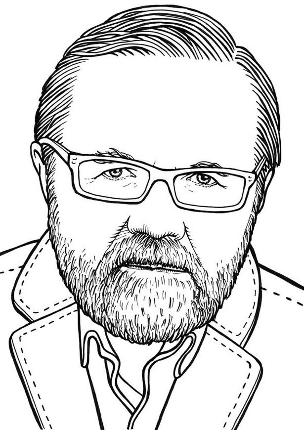 Ryszard Bugaj, ekonomista profesor PAN