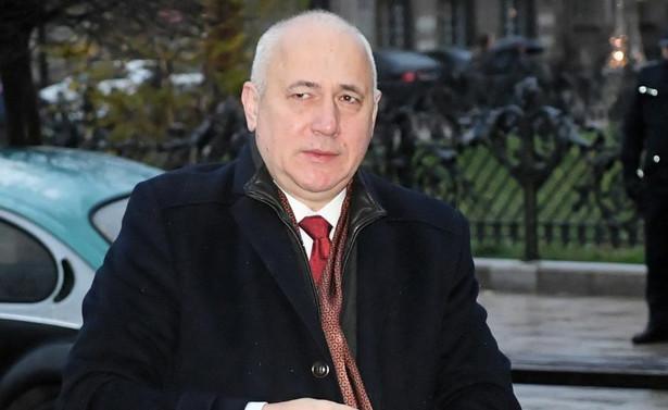 Protestując, nie należy łamać prawa i obrażać uczuć religijnych katolików – ocenił w środę szef MSWiA Joachim Brudziński.
