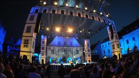 """Festiwal """"Dwa Brzegi"""" zmienia sponsorów. TVP wycofała się ze współpracy"""