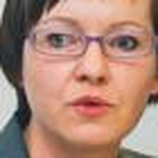 'Świadczenia powszechne należy zwolnić z PIT'