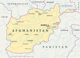 Ewakuacja z Afganistanu zakończona. I co dalej?