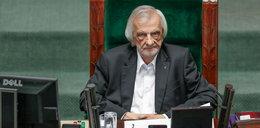 Terlecki ujawnia, kto po rekonstrukcji zostanie premierem