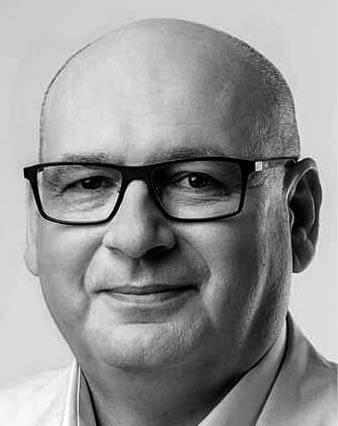 Piotr Zgorzelski (PSL) wicemarszałek Sejmu