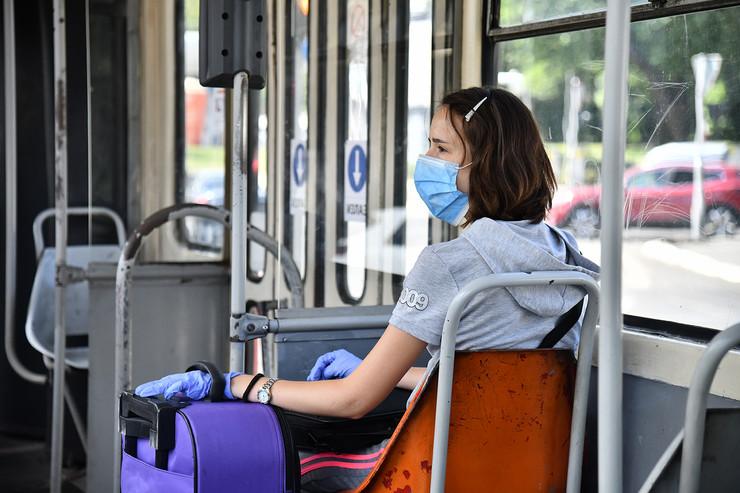 knez prevoz maske foto milan ilic (13)