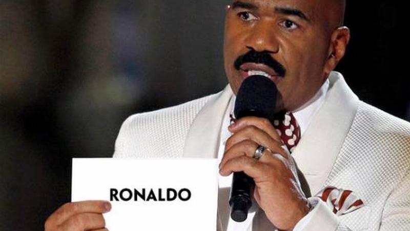 Złota Piłka FIFA w rękach Messiego! Najlepsze memy