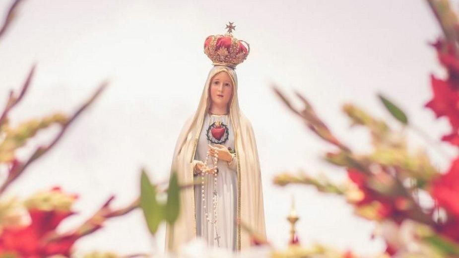 Objawienia Fatimskie: co dokładnie przekazała Maryja dzieciom?