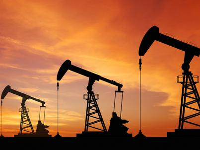 Według niezależnego raport zapasy ropy w USA wzrosły. Analitycy liczyli na spadek