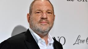 Harvey Weinstein może zostać aresztowany