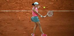 Świątek zagra dziś z przyjaciółką o półfinał Rolanda Garrosa. Sentymentów jednak nie będzie