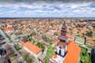 Dvosoban stan na dvadeset minuta od Novog Sada - već od 13.000 evra