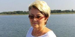 Niezwykły gest emerytki z Małopolski. Pani Danuta oddała szpitalom 13. emeryturę