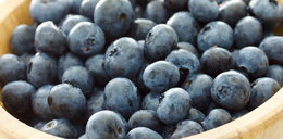 Ten owoc hamuje proces starzenia się i obniża cholesterol
