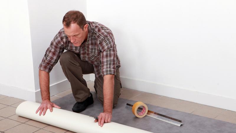 jak po o y wyk adzin zumi. Black Bedroom Furniture Sets. Home Design Ideas
