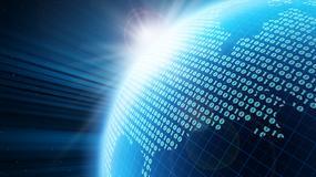 Gdzie jest najtańszy internet w telefonie w ofertach na abonament?