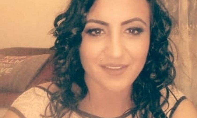 Belfast. Raluca Tagani zabiła niemowlę i raniła 2-letnią córeczkę. Dlaczego to zrobiła?