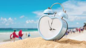 7 zasad organizacji wakacji last minute
