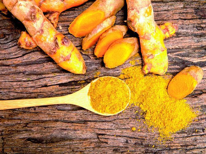 Drevna medicina preporučuje: Kašičica ovog ZAČINA drži šećer pod kontrolom