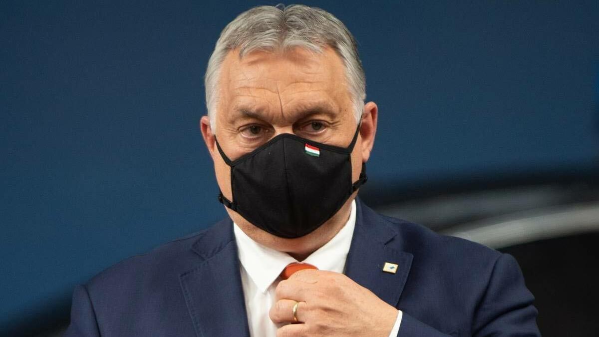 Orbán komolyan gondolta: Kiderült, mekkora összeget kaphat vissza jövőre egy gyermeket nevelő pár az szja-ból