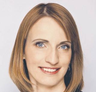 prof. Iga Magda Kolegium Analiz Ekonomicznych SGH, ekspertka rynku pracy