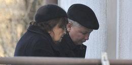 Wzruszające wspomnienie Kaczyńskiego o mamie!