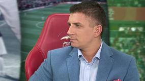Mateusz Borek ujawnia: Kamilem Grosickim poważnie interesują się kluby Premier League