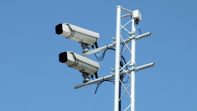"""Policyjny """"Big Brother"""" – przez lata działał nielegalnie!"""