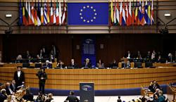 """Rezolucja PE w sprawie aborcji przyjęta. """"Szaleństwo!"""", """"Jest duma!"""""""