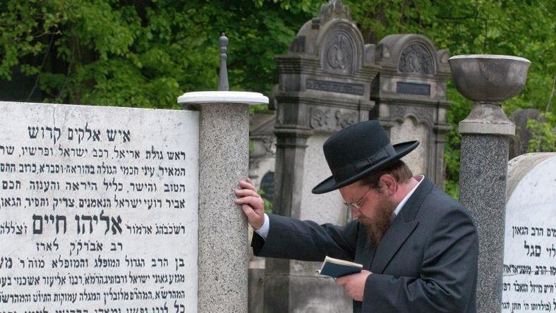 żyd_Izrael