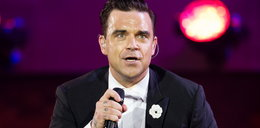 BVB zaproponowała pracę Robbiemu Williamsowi!