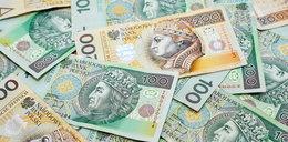 Polacy chcą nowych podatków. To strzał w kolano!