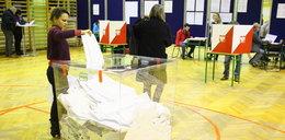 Wybory parlamentarne 2019. Kiedy poznamy oficjalne wyniki wyborów?