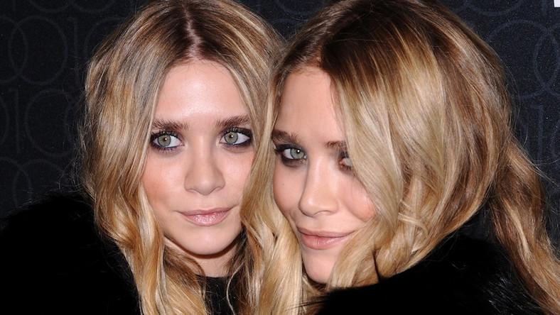 Sławne siostry robią karierę w wielu branżach