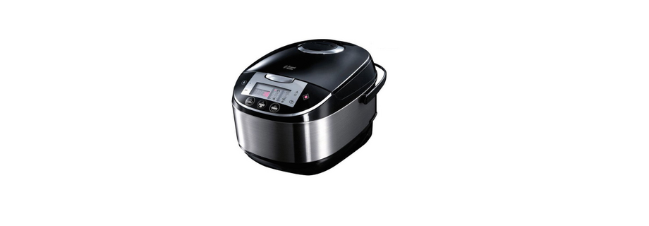 Multicooker – Russell Hobbs Cook&Home 21850