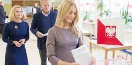Kasia Tusk będzie miała córeczkę? Jasnowidz już wie