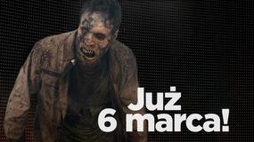 """Obsada """"The Walking Dead"""" 6 marca przyjdzie do Polski"""