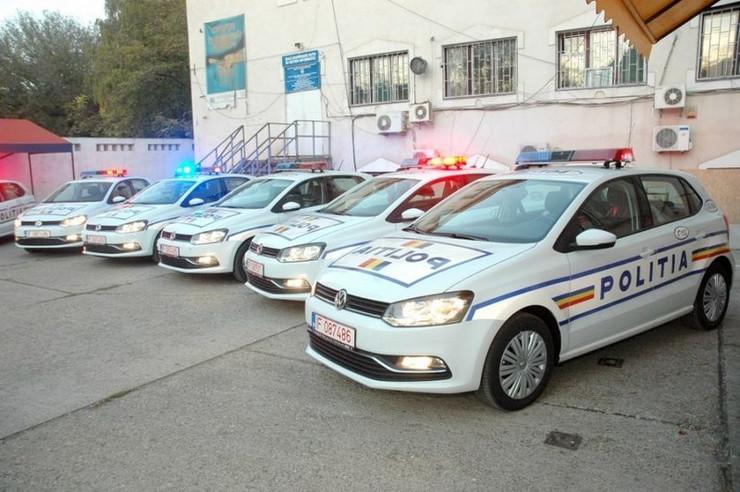Rumunska policija Rumunija Wikipedia Johnnyjohnny1919