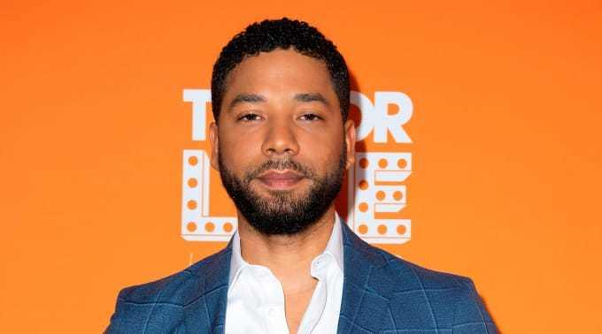 Jussie Smollett says he is not guilty of all the charges leveled against him after allegedly faking an attack on himself [Complex.com]