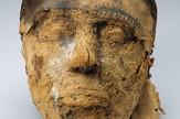egipat mumije guverner džehutajnakt