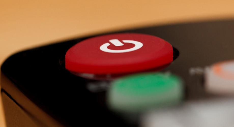 Maßnahme gegen Handy-Klau: Kill-Switch wird zur Pflicht
