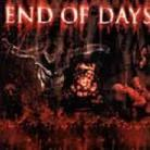 "Soundtrack - ""End of Days"""