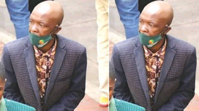 Barber ordered to pay GHS28k or go to jail 60 days after he beat wife for not singing at funeral
