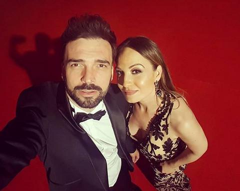 Ivan Bosiljčić i Jelena Tomašević prodali stan u centru Beograda, a ovo je njihova nova adresa!