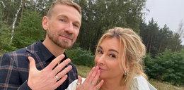 Wymowna odpowiedź Martyny Wojciechowskiej na szokujące doniesienia na temat jej małżeństwa