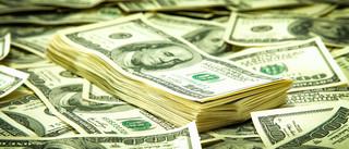 USA: 15 dolarów za godzinę? Na razie zapomnijcie