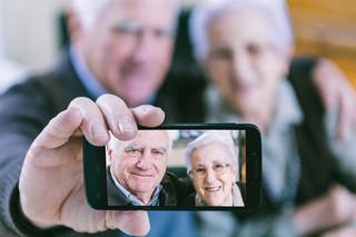 Ekspert: Zmiany w przepisach to ukłon wobec emerytów