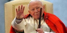"""Jaki naprawdę był nasz papież? """"Czasami się złościł"""""""