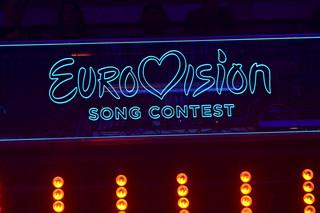 Konkurs Piosenki Eurowizji w przyszłym roku w Tel Awiwie