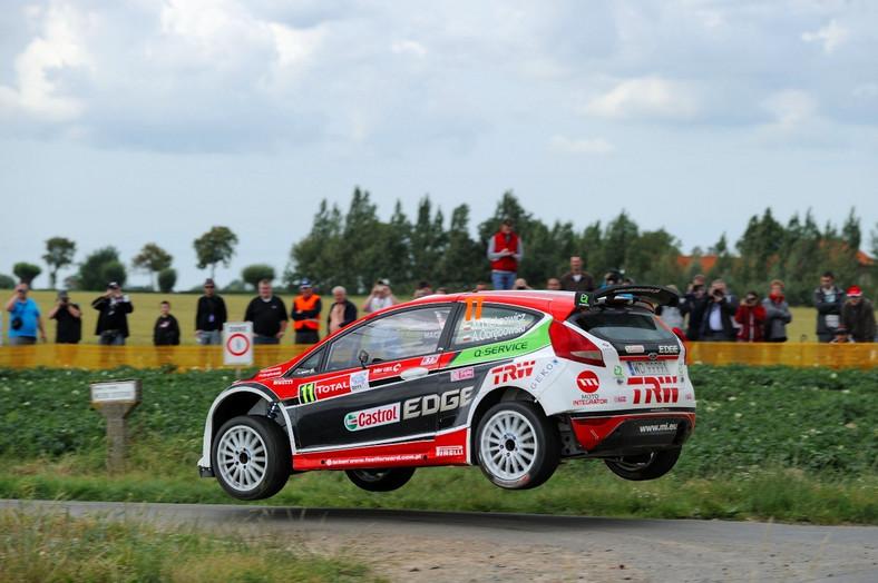 Maciej Oleksowicz ujawnił swoje plany na przyszły sezon