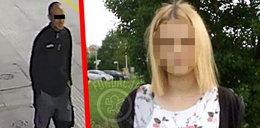 Uprowadzenie 14-letniej Roksany. Nowe fakty i tajemniczy Tomek