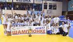 ODBOJKA Palo Jedinstvo: Vizura ponovo odbranila titulu šampiona